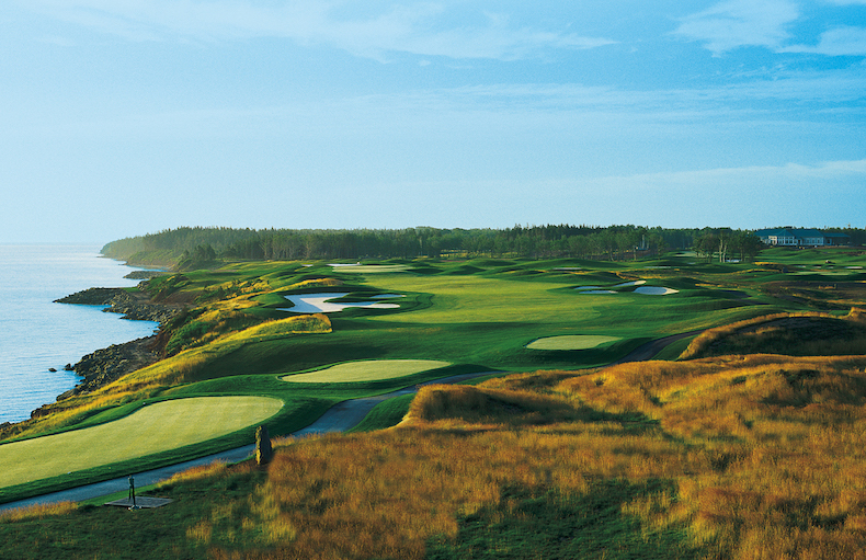 PRACTICE SMART: PLAY THE COURSE